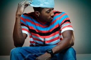 Lecrae net | Lecrae Biography, Lecrae Lyrics, and more