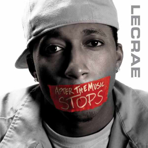 cd-lecrae-after