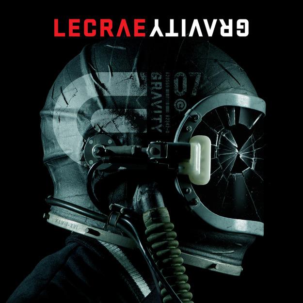 Lecrae Gravity Lyrics - Christian Rap/Hip Hop news, events ...