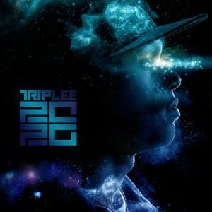 trip lee - 2020
